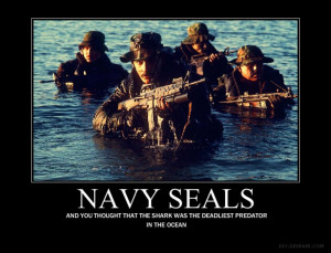 funny navy seal quotes