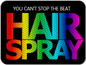 Hairspray Musical Movie Quotes