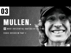 30th Anniversary Interviews: Rodney Mullen Part 2 – TransWorld ...