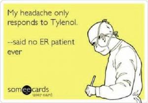 250 Funniest Nursing Quotes and eCards (Part 2)