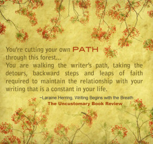 Quotes on the Paths We Choose