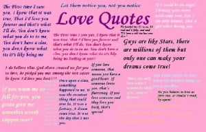 love quotes and poems quotesgram