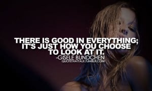 ... victoria s secret angels gisele bundchen gisele bundchen quotes quotes