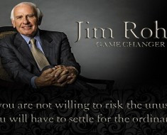 inspirational quotes by top 18 billionaires of 2015 81 powerful quotes ...