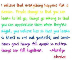 Added by inspiration4u Posted Under More Quotes Report image