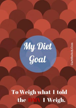 diet-quote.jpg