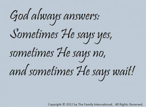 christian marriage quotes and sayings | life quotes and sayings 063 ...