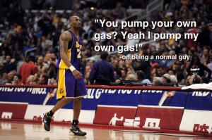 Kobe Quotes