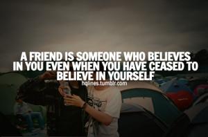 boy, boys, friend, friends, friendship, hqlines, quotes, sayings, swag