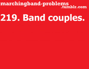Real Friends Band Quotes Tumblr Band couples.