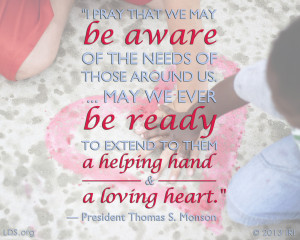 President Thomass Monson Quotes. Thank You In Other Languages For Kids ...