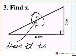 FUNNY-EXAM-ANSWERS-GCSES-facebook.jpg
