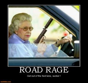 road-rage-road-rage-demotivational-posters-1292553052