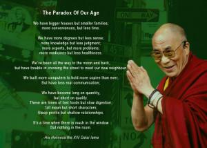 paradox_dalai.jpg#paradox%20of%20our%20age%20by%20dalai%20lama