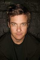 Brief about Jason Bateman: By info that we know Jason Bateman was born ...