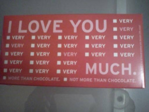62359-I+love+my+boyfriend+quotes+for.jpg