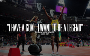 quotes kushandwizdom Usain Bolt usain bolt quotes