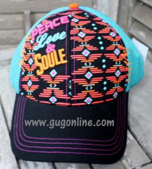 Sale Gypsy Soule Ariat...