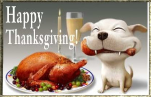 Thanksgiving Cards, Comments, Graphics and Pictures for Orkut, Myspace ...