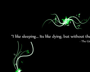 bleach quotes wallpaper bleach quotes wallpaper was posted in march 26 ...