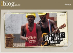 ... funny south african stories funny fancy funny paul higgins funny ben