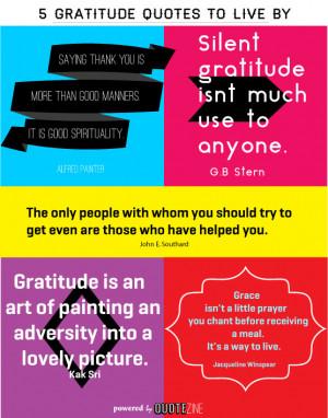 gratitude-quotes-1-5.jpg