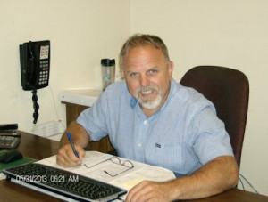 Scott has over 18 years experience in the HVAC industry; working in ...