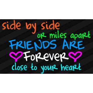 Friendship Sayings 009-04