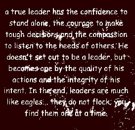 photo true-leader-quote.jpg