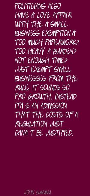 Love Affair quote #6