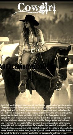 Go Back > Pics For > Barrel Racing Horse Quotes Tumblr