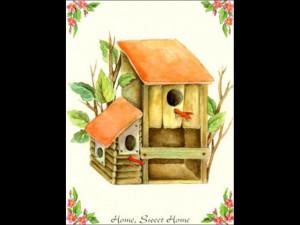 home-sweet-home-i.jpg