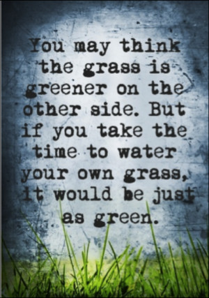 Wisdom From Yoda Inspiring