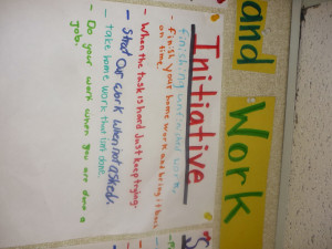 Goal Setting Quotes For Students Goal setting to improve