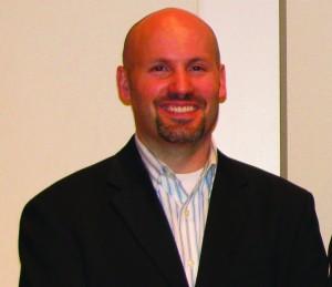 Jesse Helms Fellow
