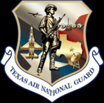 air national guard draft dodging serving country program texas air ...