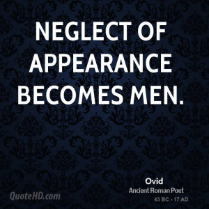 Funny Quotes About Neglect