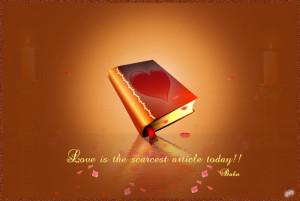 Quotes Bhagavan Sri
