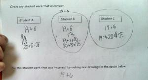 Common-Core-math-go-back-to-basic-math