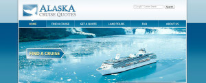 ... details custom design about alaska cruise quotes april 6 2010 wouldn t