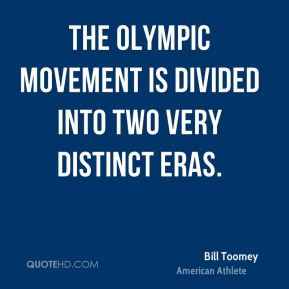 bill-toomey-bill-toomey-the-olympic-movement-is-divided-into-two-very ...