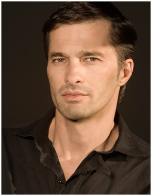 Thread: Classify Olivier Martinez