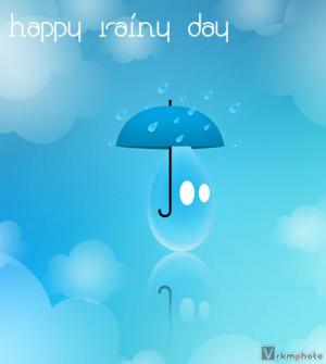 vrkmphoto rainydayorkutscraps Happy rainy day orkut scrap