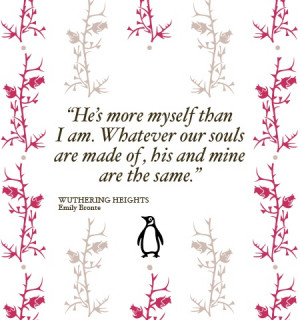heathcliff and catherine relationship explication An analysis on identity and love in bronte's wuthering heights this essay an analysis on identity and love in bronte catherine and heathcliff's relationship.