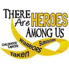 support cancer quotes cancer suck childhood cancer awareness cancer ...