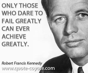 Robert Kennedy High