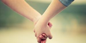 HOLDING-HANDS-facebook.jpg