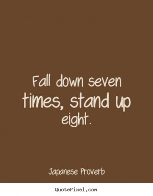 ... Quotes | Motivational Quotes | Love Quotes | Friendship Quotes