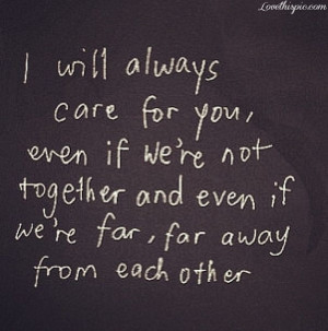 40286-I-Will-Always-Care-For-You.jpg