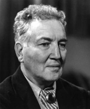 Robert Graves Pictures